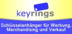 banner_keyrings